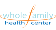 Whole Family Health Center