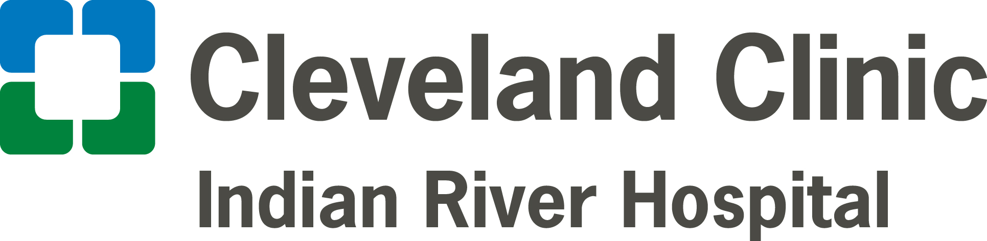 Cleveland Clinic Indian River Hospital .