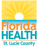 Florida Health St Lucie County .