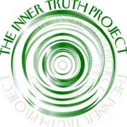 The Inner Truth Project .