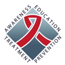 Awareness Education Prevention Treatment .