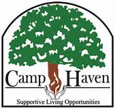 Camp Haven .