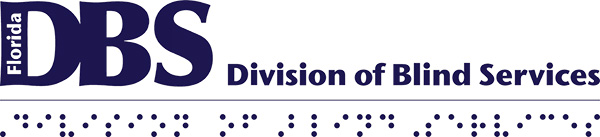Division Of Blind Services .