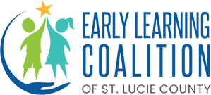 Early Learning Coalition .