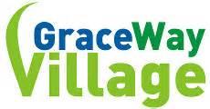 Grace Way Village .
