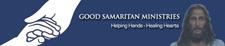 Good Samaritan Ministries .