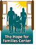 The Hope For Families Center .