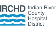 Indian River Hospital District .