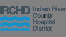 Indian River Hospital District .