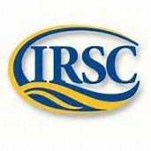 IRSC .