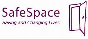 SafeSpace .