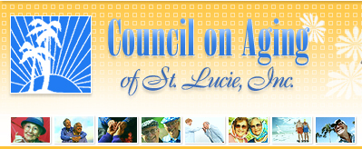 Council On Aging .