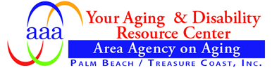 Your Aging & Disability Resource Center .