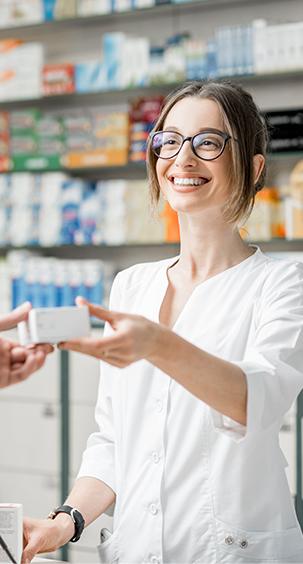 Home-Pharmacy.jpg
