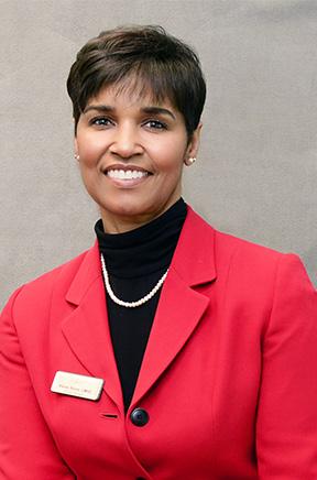 Vivian Y. Stone, MS