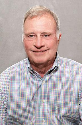 Charles Cunningham