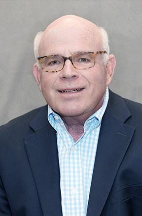 Eugene Feinour
