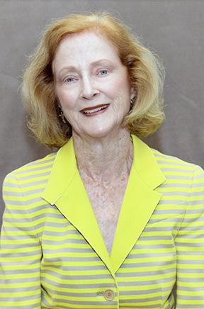 Marilynn Sparacino