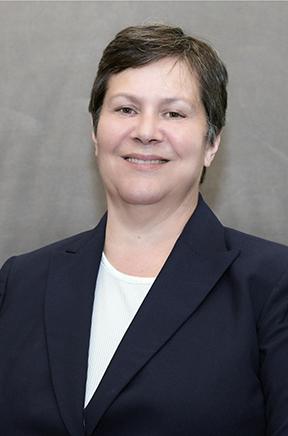 Theresa Malone